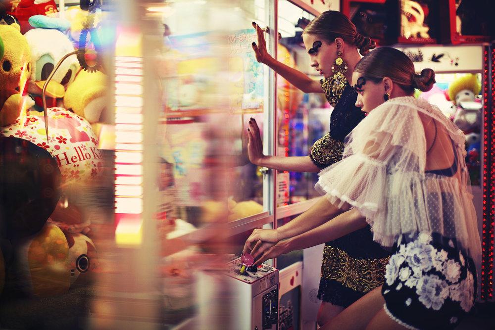 Elle Arcade Goths- 4359.jpg