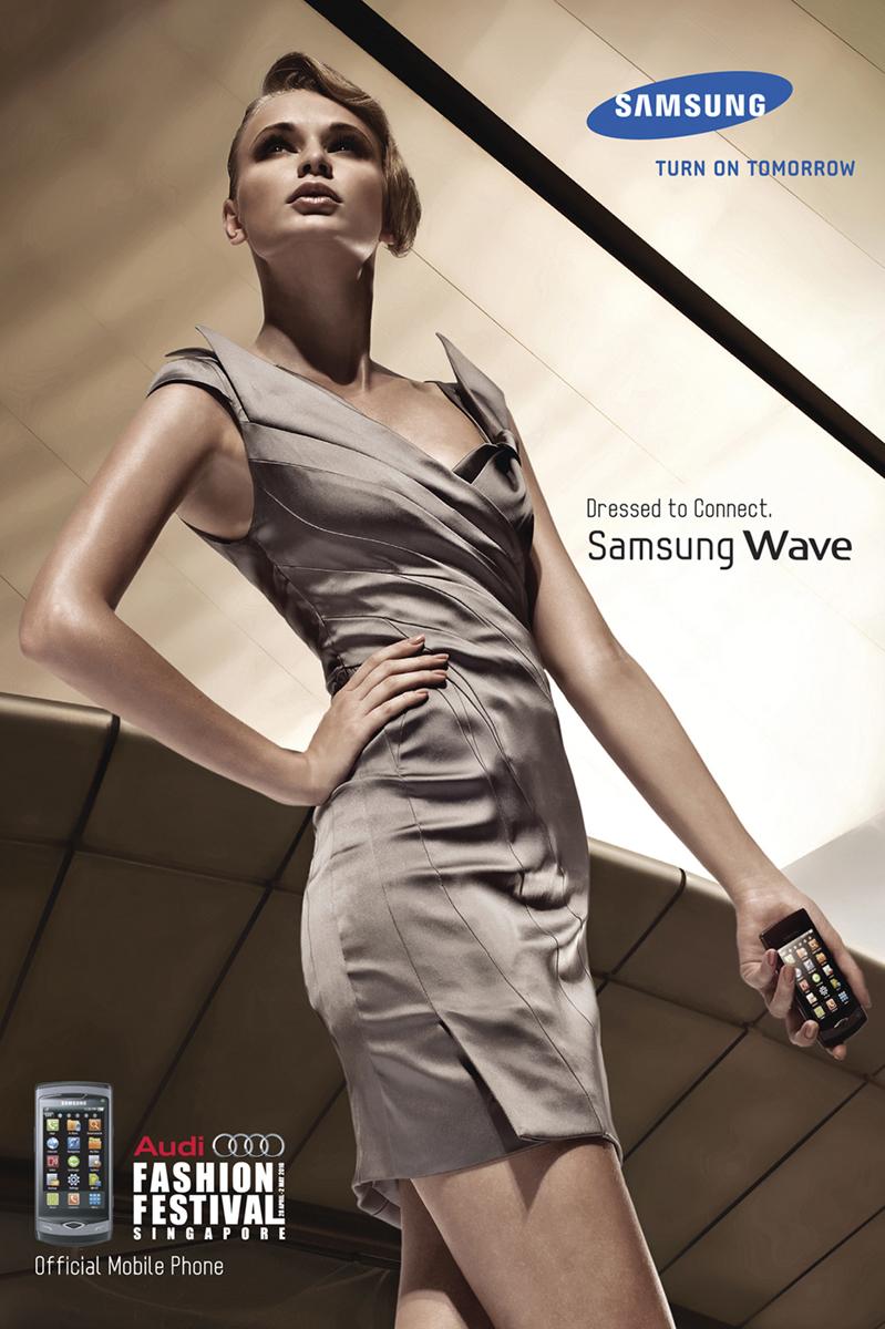 samsung_wave.jpg