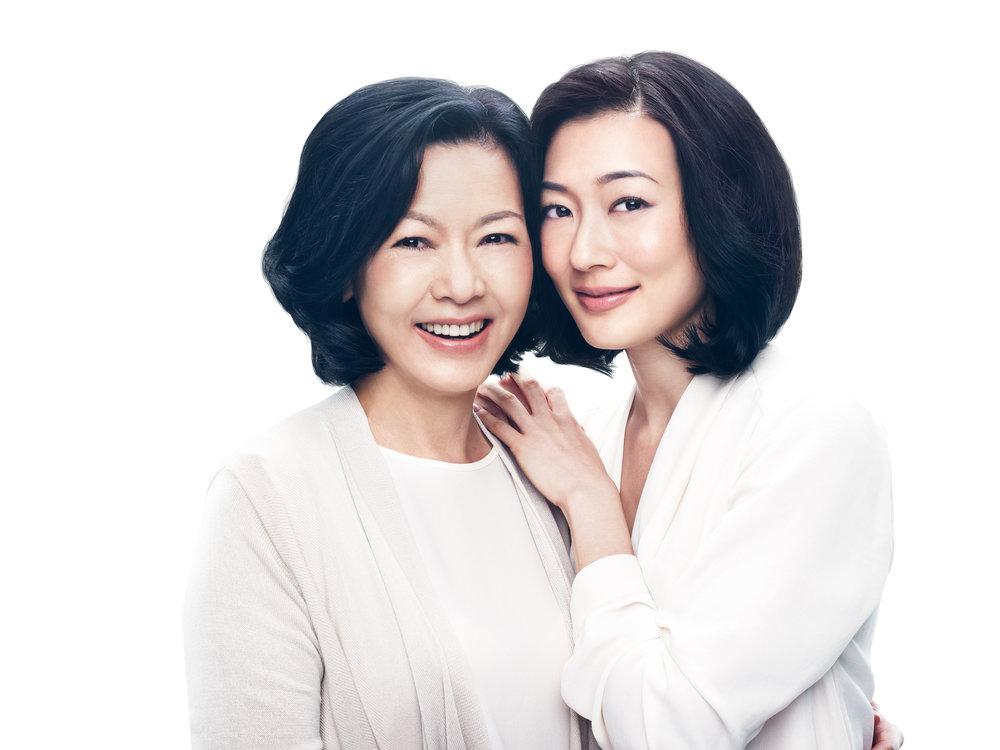 Botox_Choi&Sarah_181013_d4.jpg