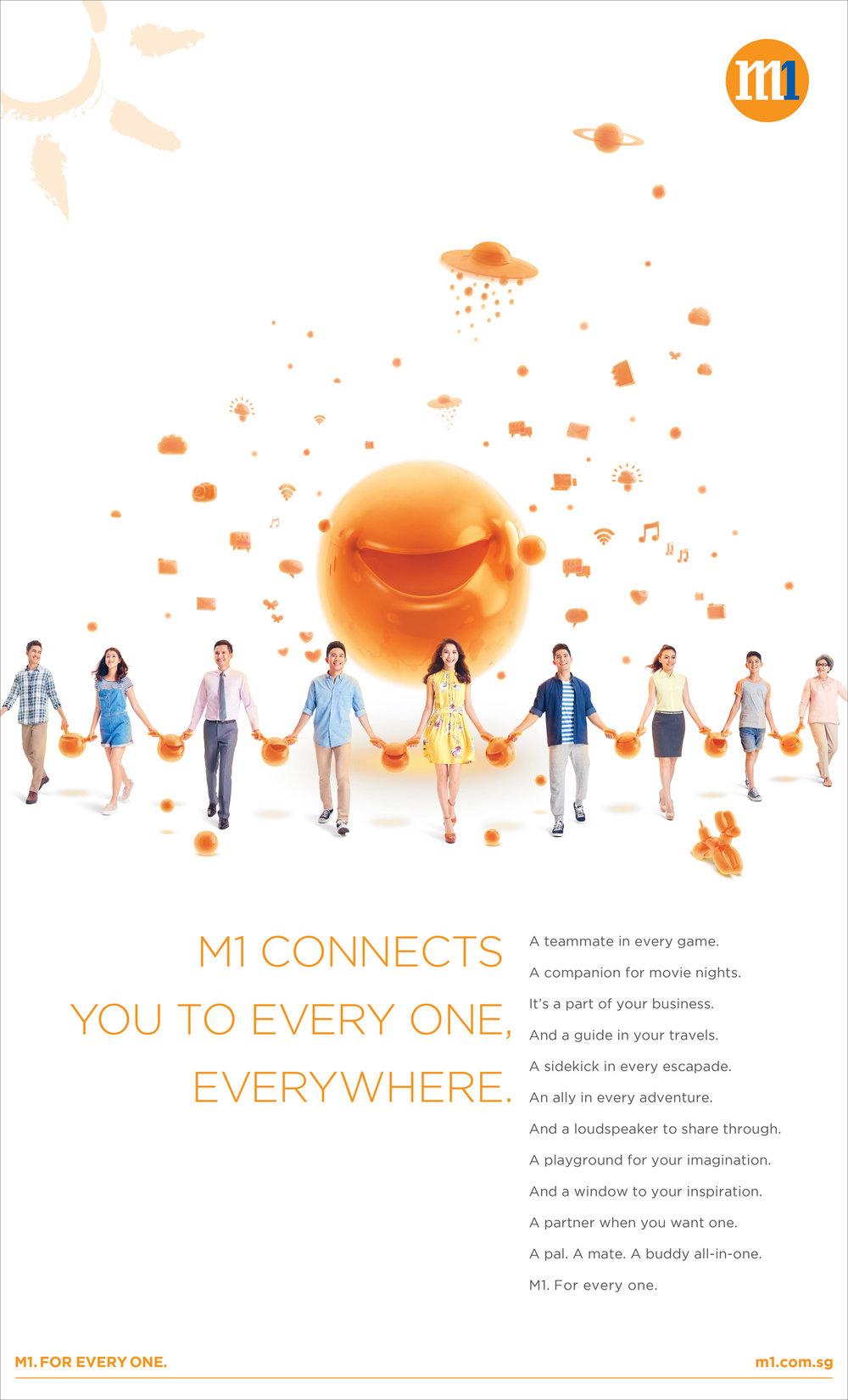 DMOBA1110625 M1 Brand 2016 Launch Ad ST FPFC 540mmH x 327mmW R2.jpg