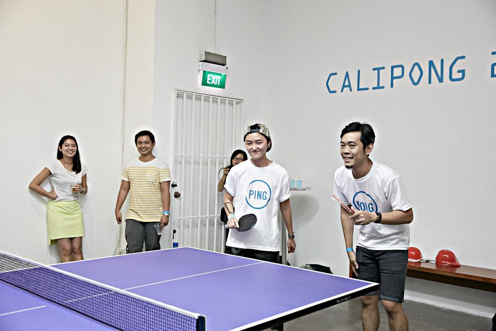 Calipong -0812.jpg