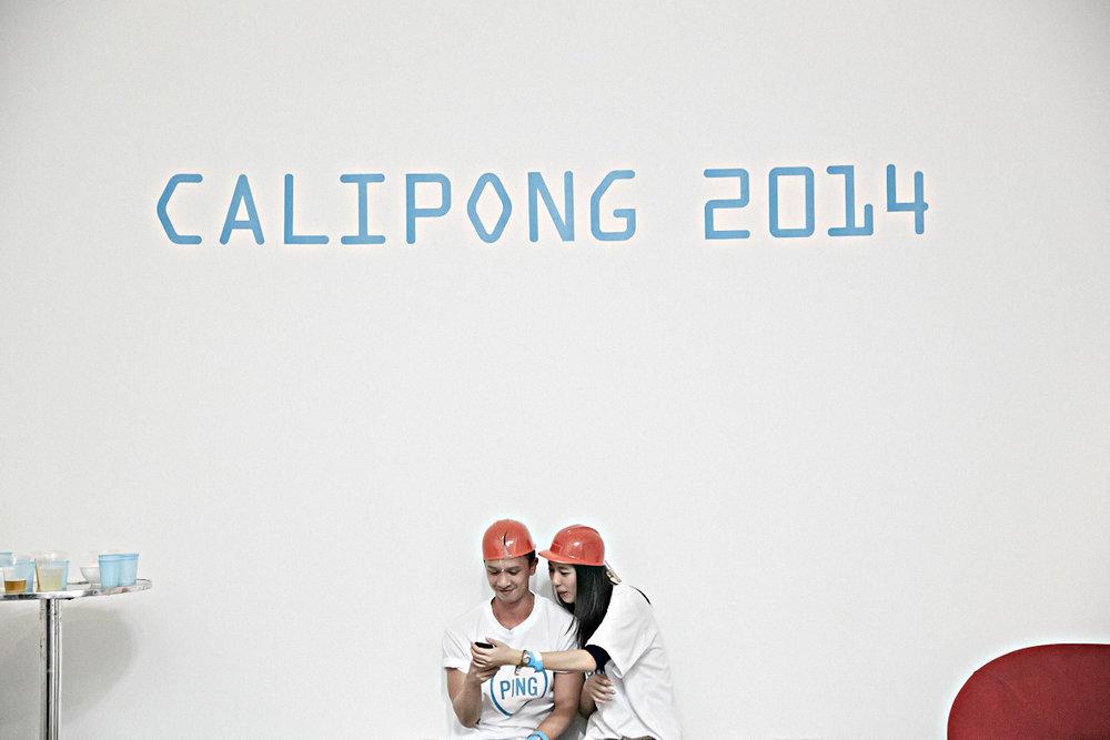 Calipong -0974.jpg