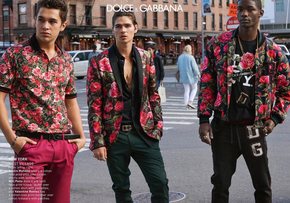 Dolce-Gabbana-Spring-Summer-2018-Menswear-063.jpg
