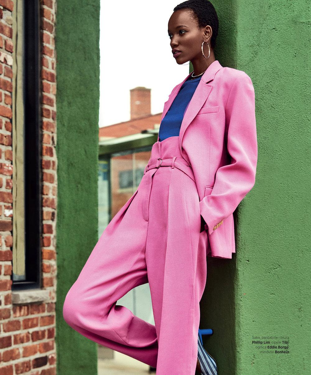 Harper's Bazaar Serbia (8).jpg