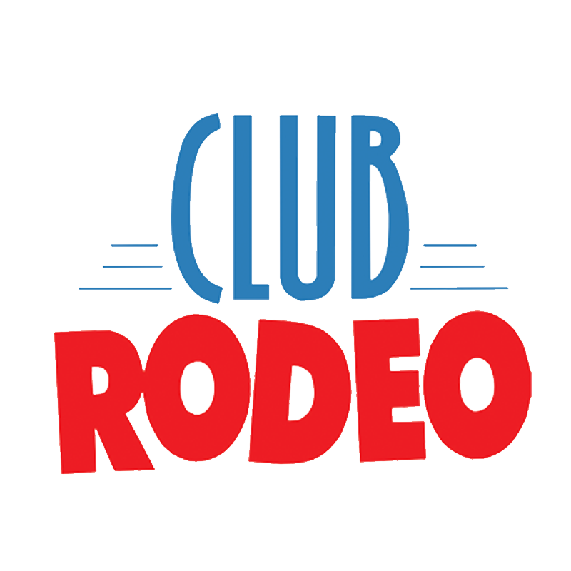 CLUB-RODEO.png