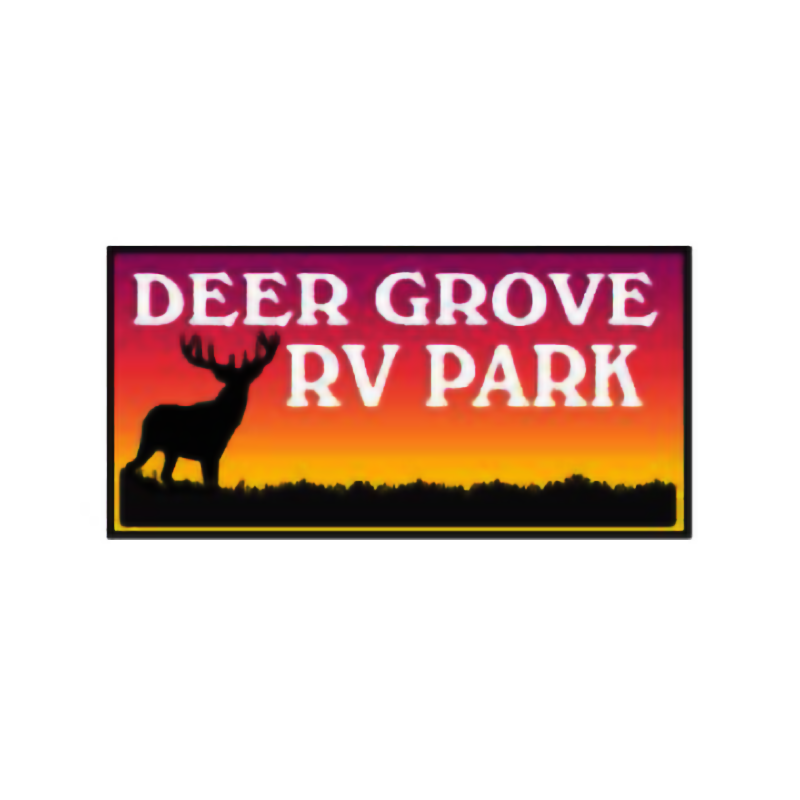 DEER-GROVE.png