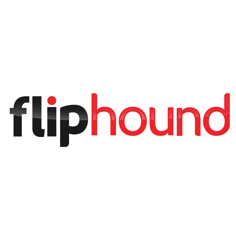 FLIPHOUND.png