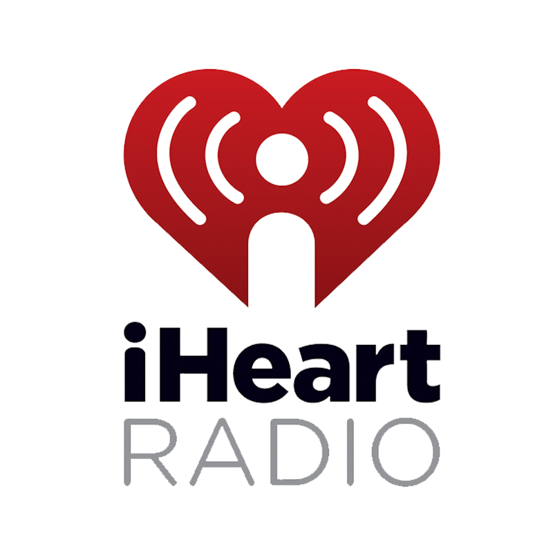 I-HEART-RADIO.png