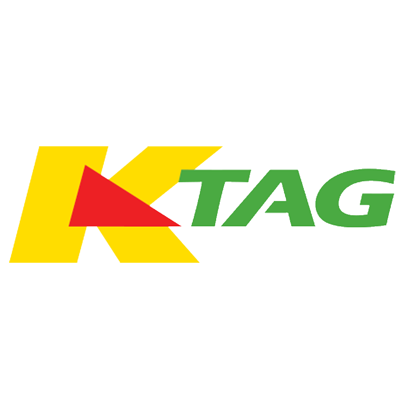KTAG.png