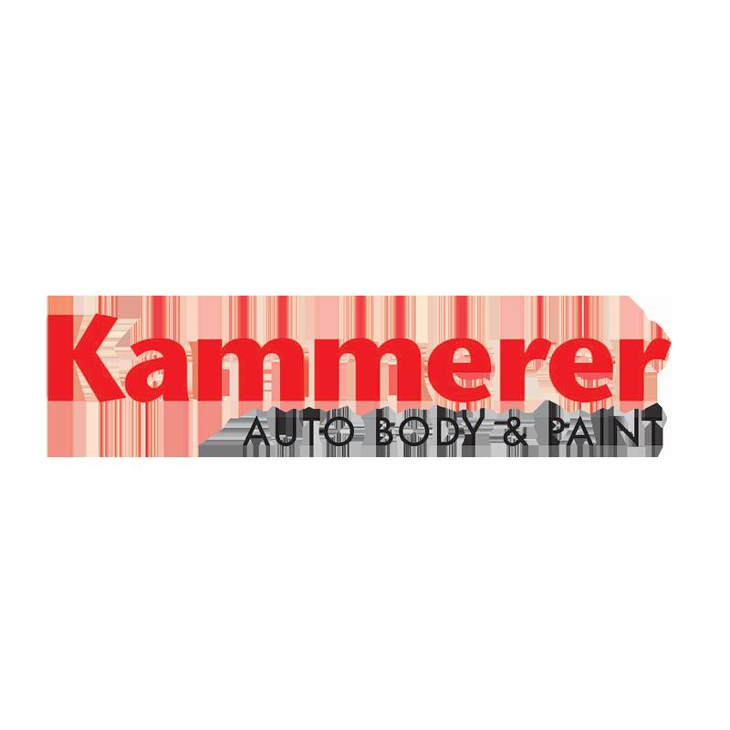 KAMMERER.png