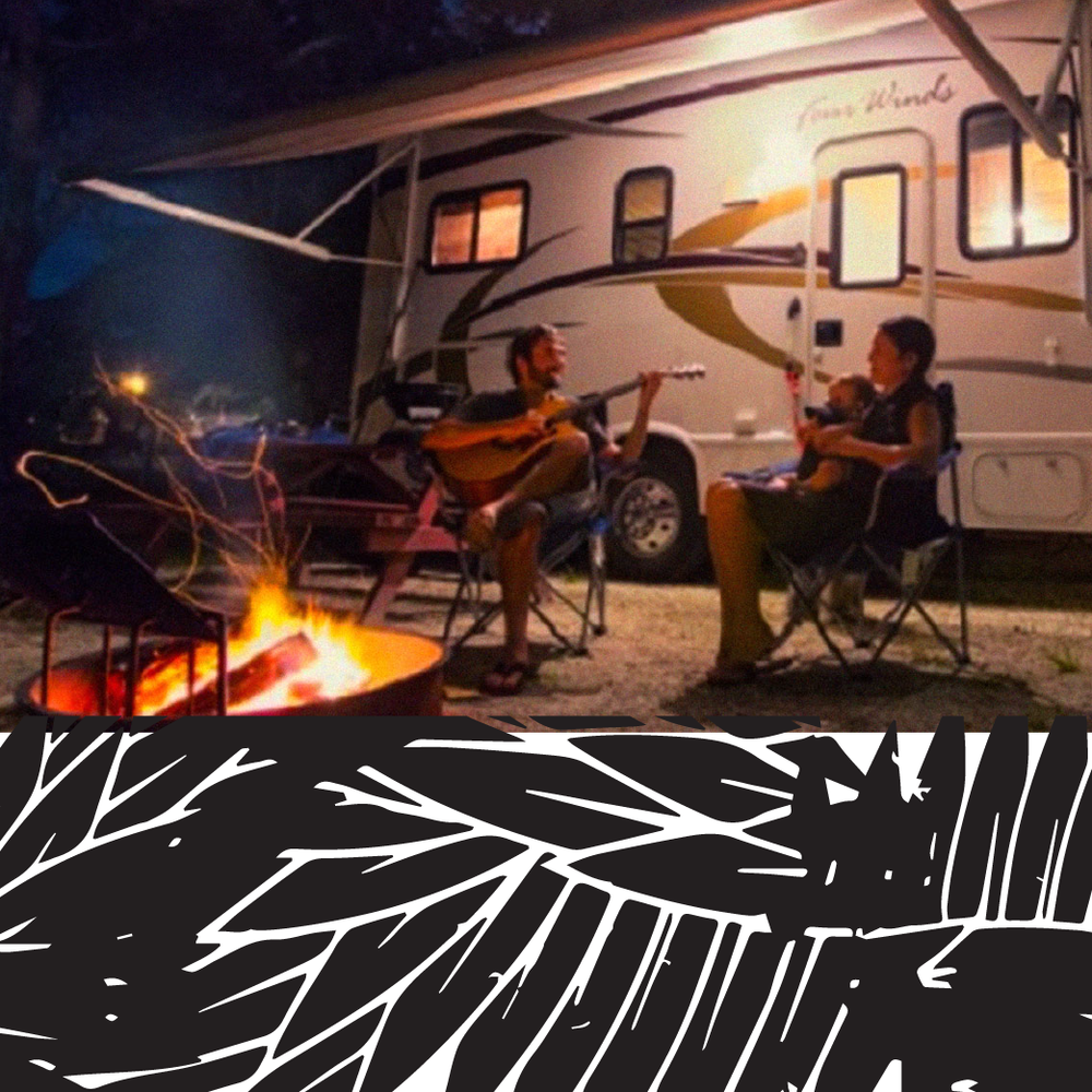RV PARK FEAT 500X500-01.png