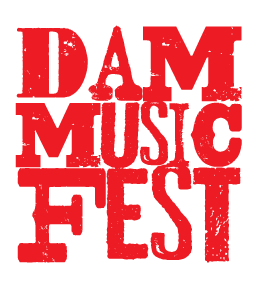 DMF-2018-LOGO-red.png