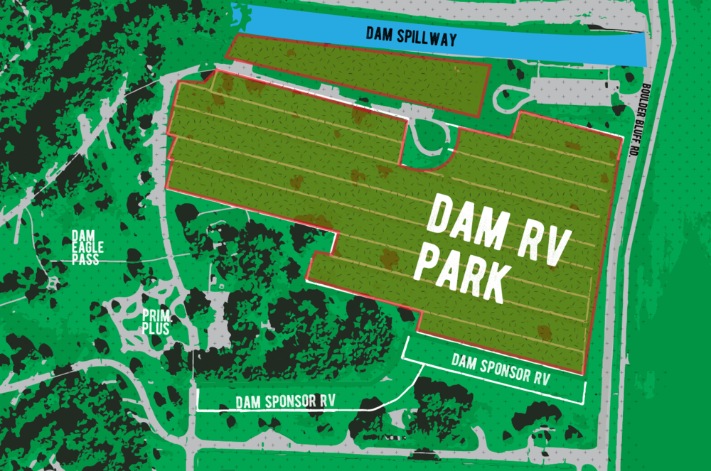 rv park map-01.png