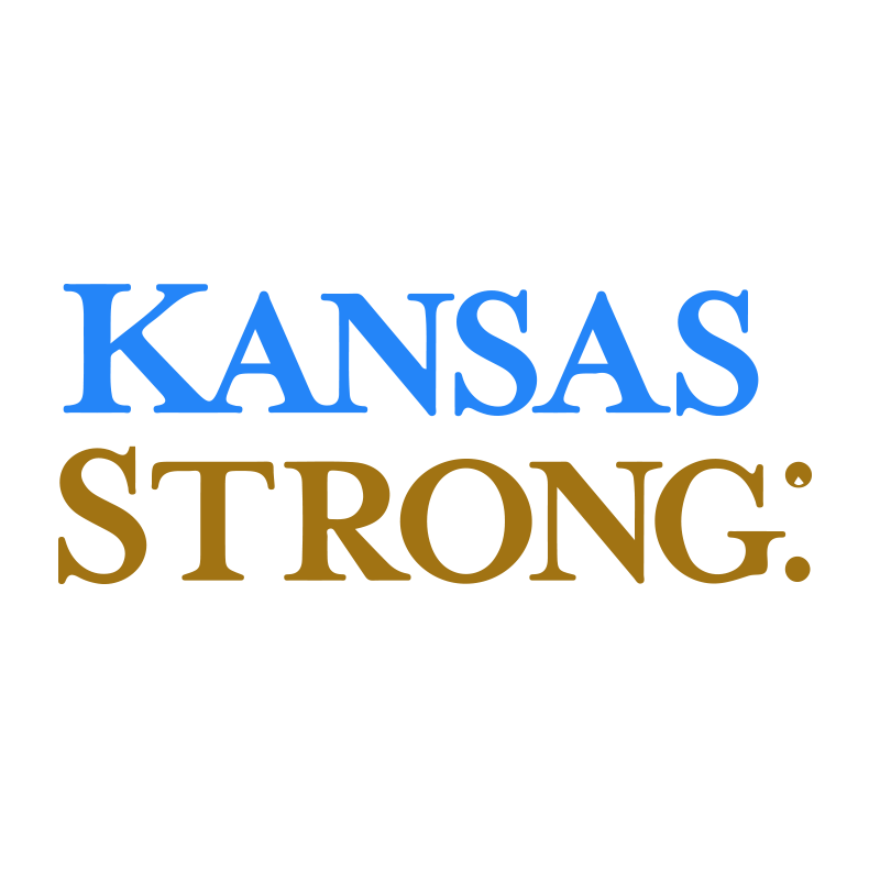 ks-strong.png