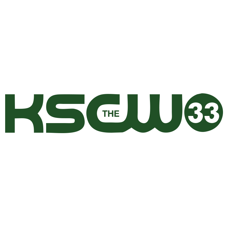KSCW.png