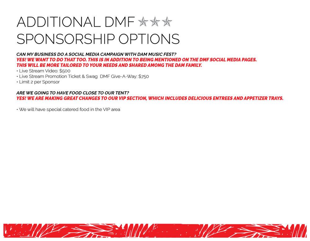 DMF2019  Sponsor Packet-09.jpg