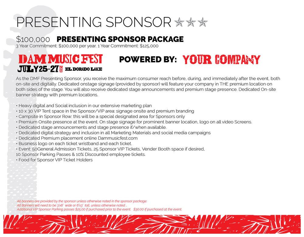 DMF2019  Sponsor Packet-10.jpg