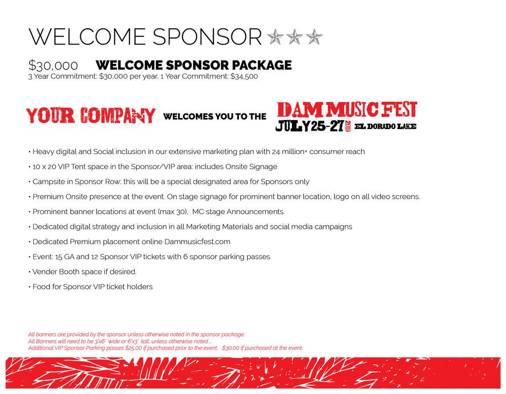 DMF2019  Sponsor Packet-11.jpg