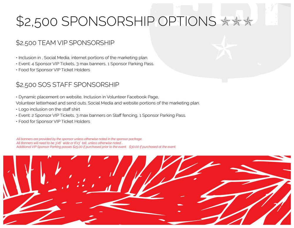 DMF2019  Sponsor Packet-20.jpg