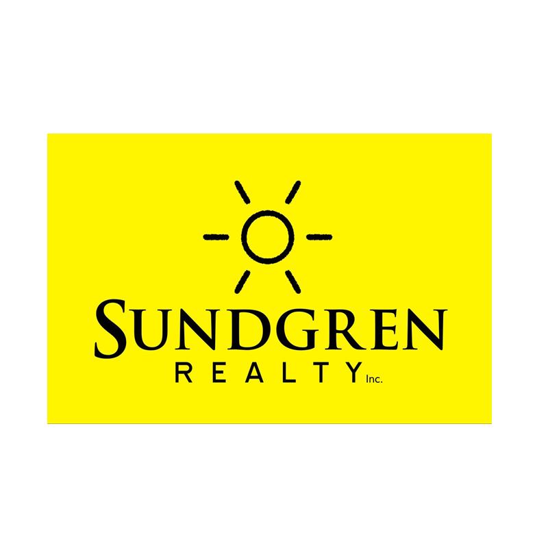 SUNDGREN.png