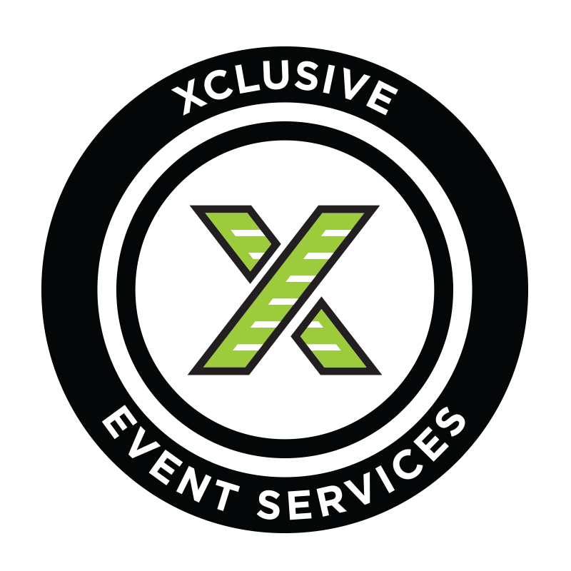 xclusive.png