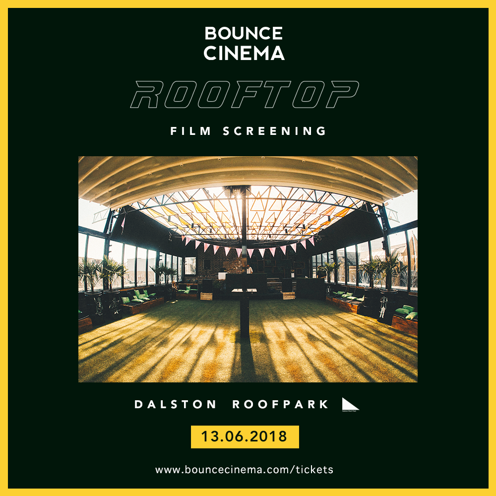 Bounce Cinema Rooftop Tingz 2.PNG