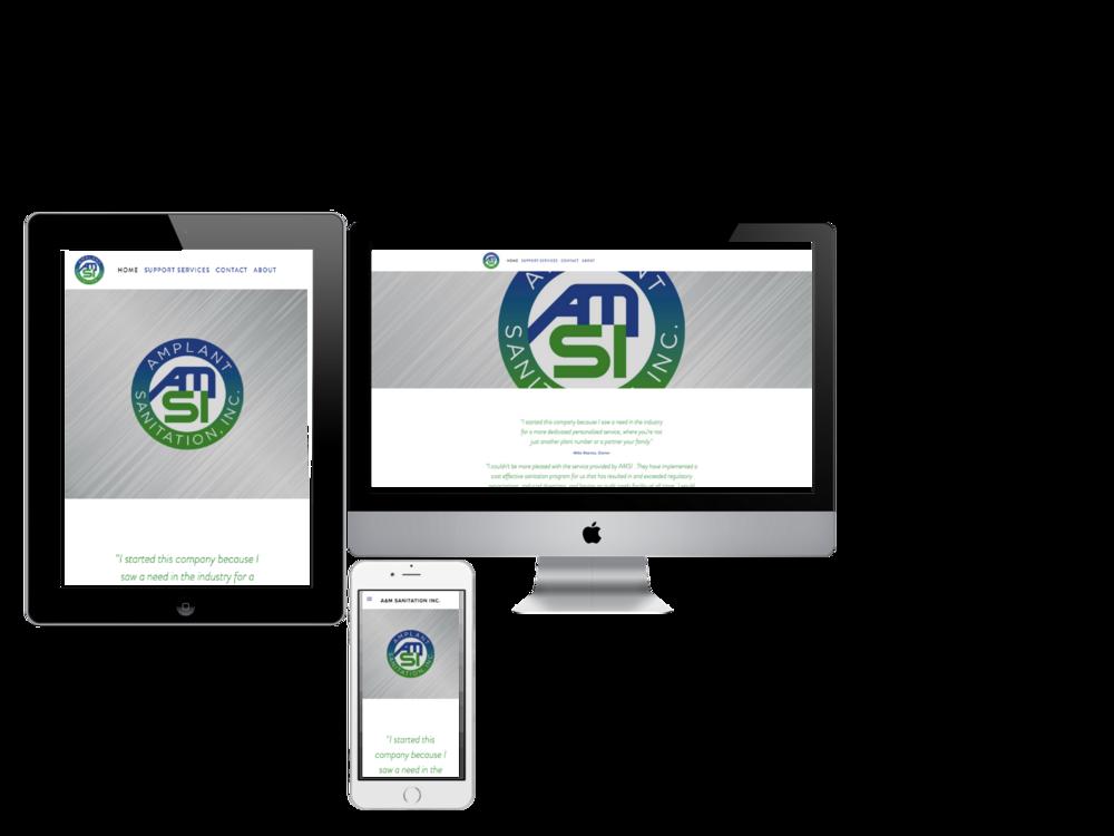 website design graphic1.png