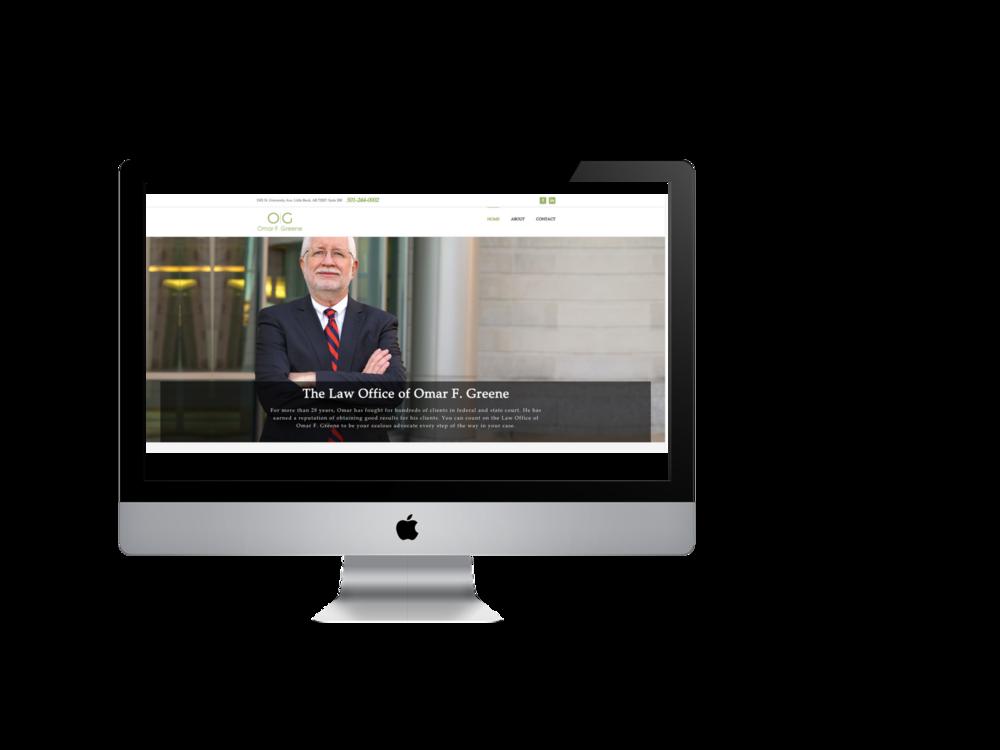 website design22.png