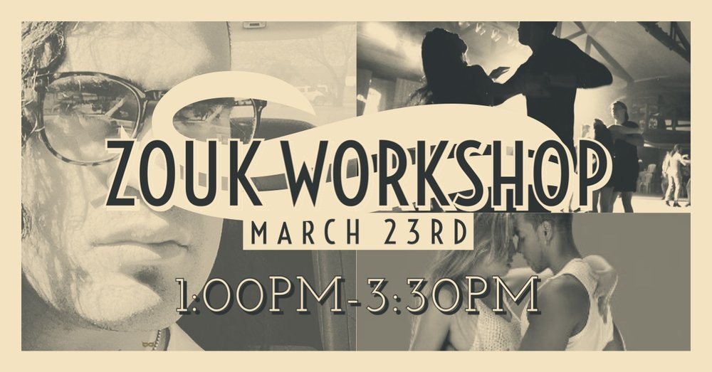 ZoukMarchWorkshop.jpeg
