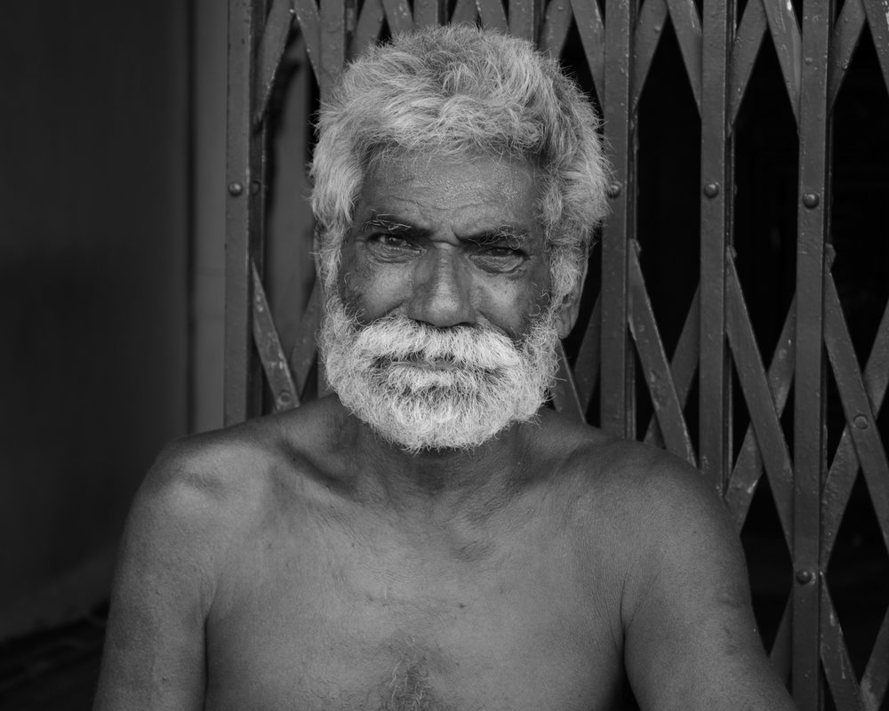 india__27.JPG
