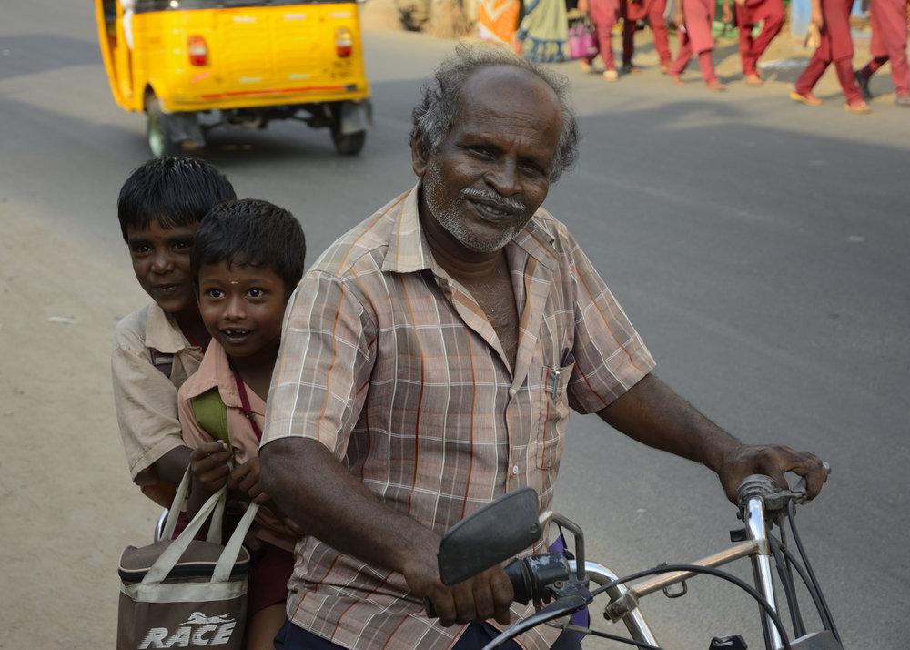 india__28.JPG