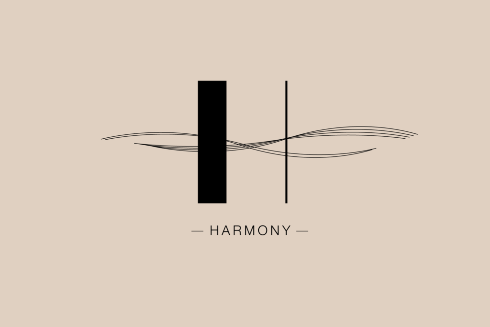 harmony logo 1 with background.png