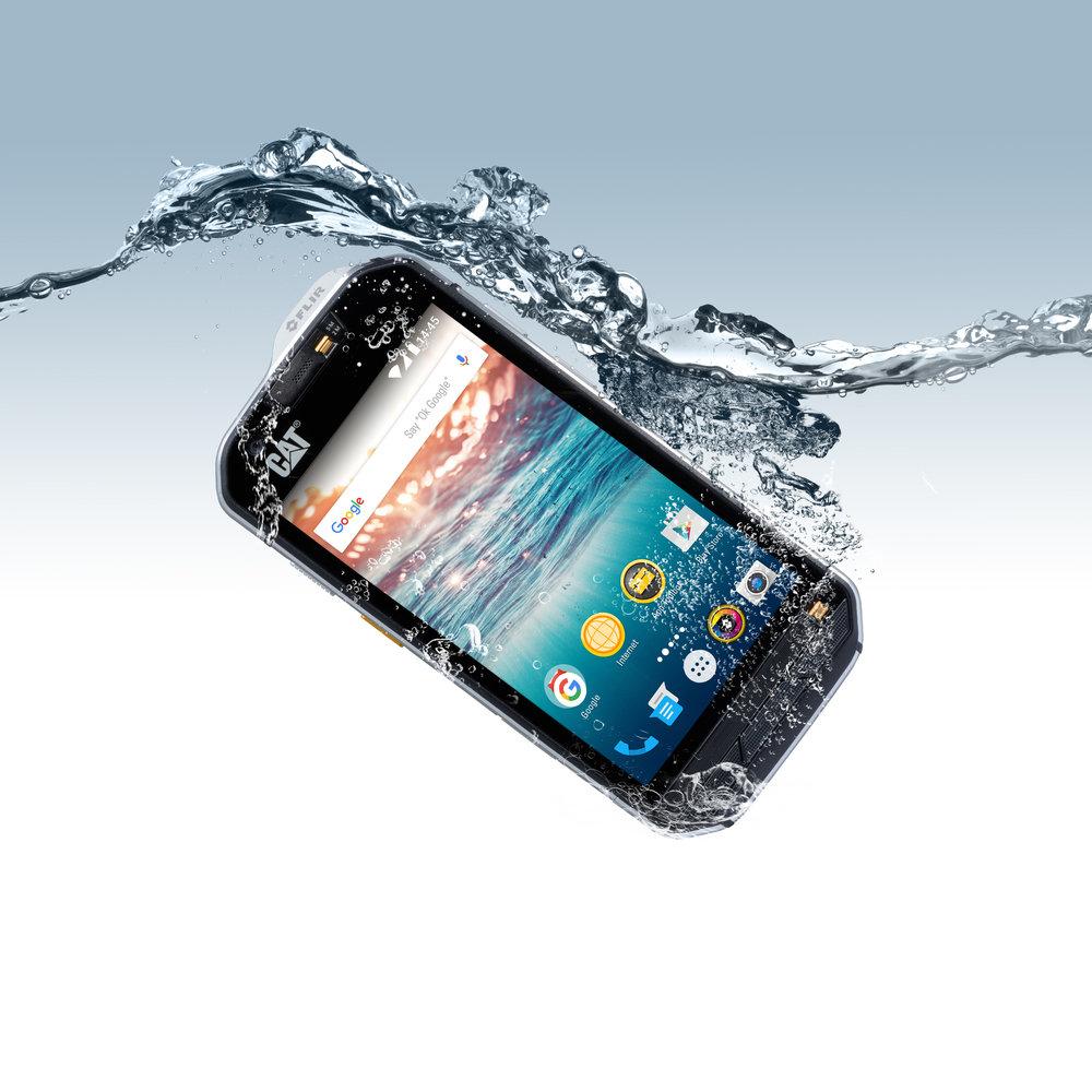 S60 in water.jpg