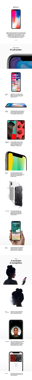 iPhone X pre-order website.jpg