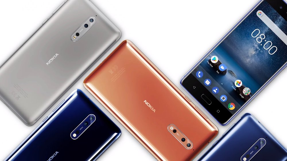 Nokia-8-official.jpg