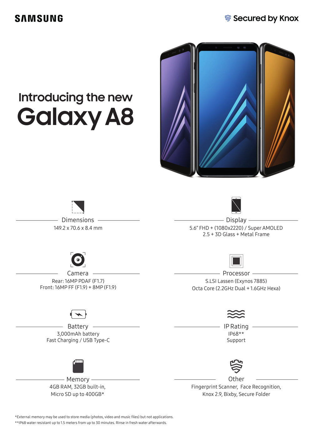 Galaxy A8 - Spec Sheet-1.jpg