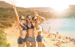 girls-on-beach-in-malta-small.jpg