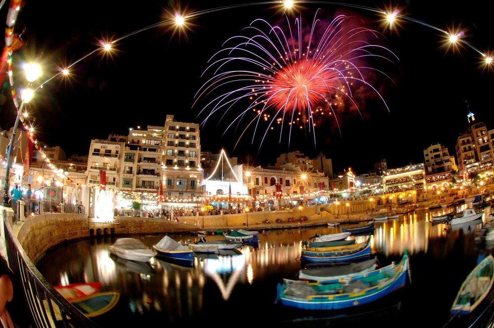 vita-notturna-Malta-by-night.jpg