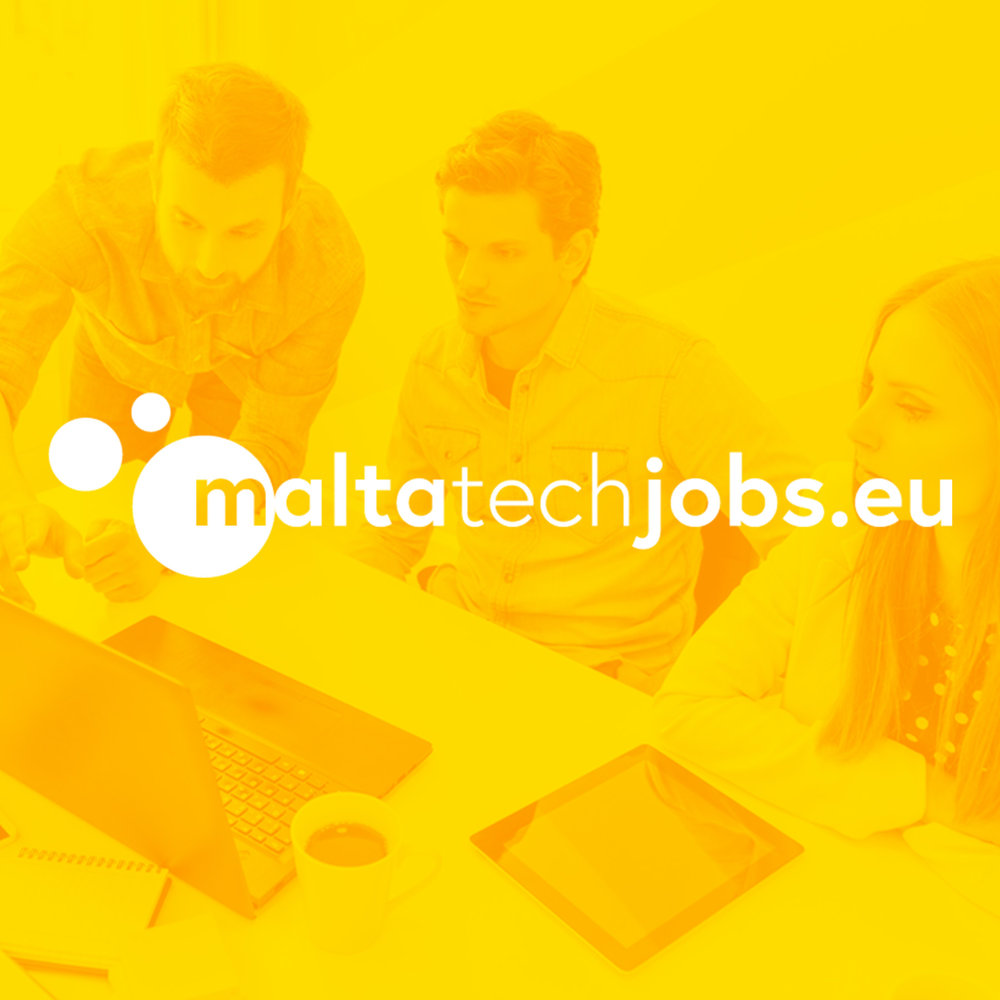 TechJobs-Yellow-3.jpg