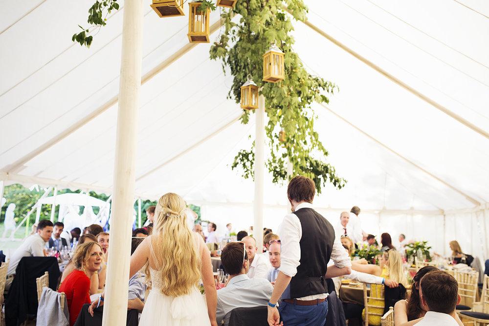 wedfest (2).jpg