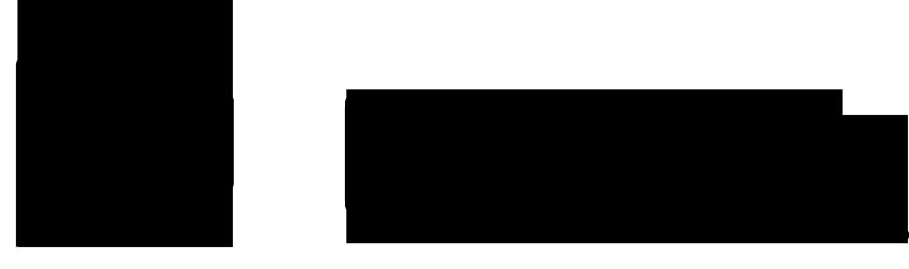 Bollé-logo-black-backgroud.png