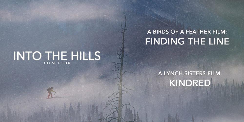 Intothehills_banner.jpg
