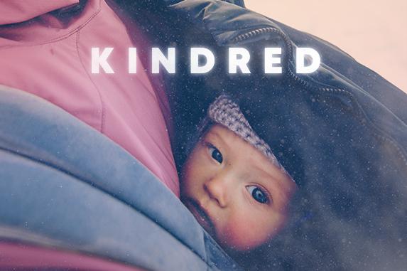 KINDRED.jpg