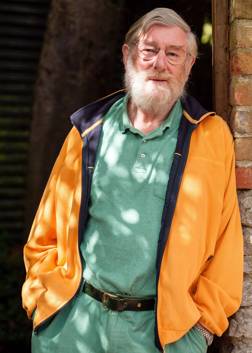 peter-aldington-turn-end-haddenham.jpg