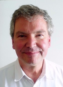 Turn End Trust welcome Alan Powers as Patron of the Trust