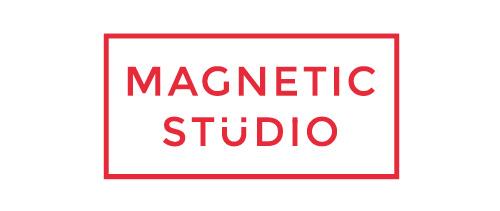 magnetic.jpg