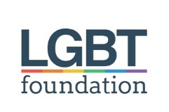 LGBT foundation.png