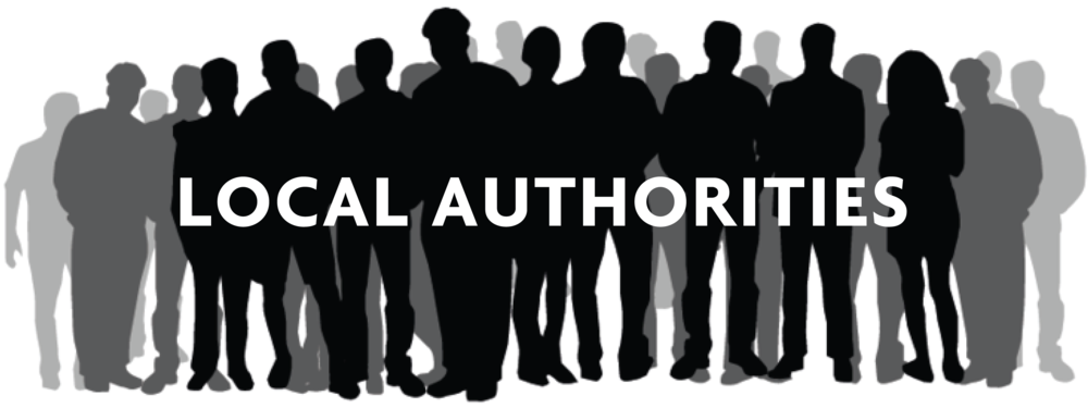Campaign Header - Local Authorities.png