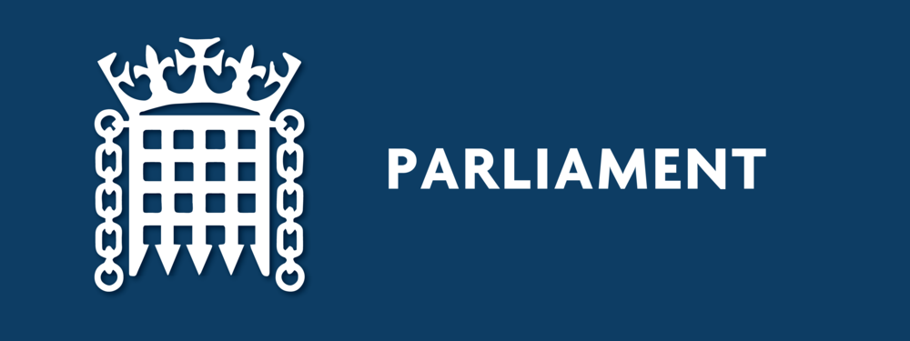 Campaign Header - APPG.png