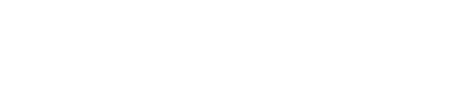 White Ribbon UK